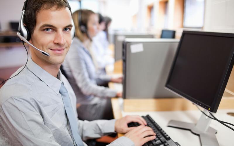 IT-Desktop-Support